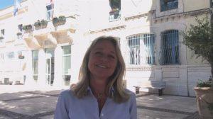 CITOYENNETÉ / GOUVERNANCE … COMPARONS LES PROGRAMMES DES TROIS CANDIDATS – EPISODE 7